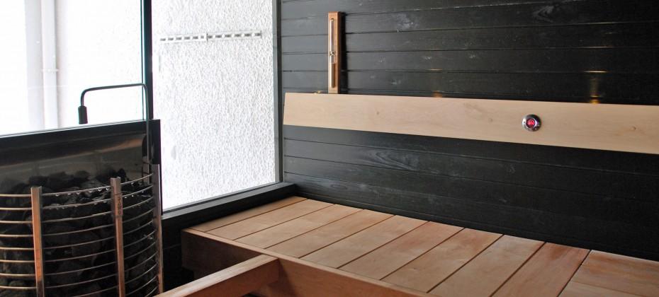 459_326_hembro_sauna_4