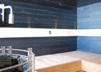 678_hembro_sauna_1